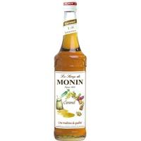 Monin Caramel 700 ml