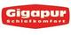 Gigapur
