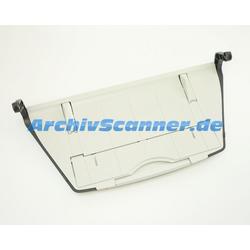Papierablage für Fujitsu fi-7460, fi-7480