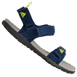 adidas Adipu Mężczyźni Sandały trekkingowe CM5974 - 40 2/3