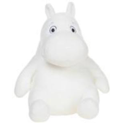 Moomin 13 Inch Soft Toy