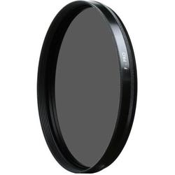 B+W Polfilter zirkular (77mm, Polarisationsfilter), Objektivfilter