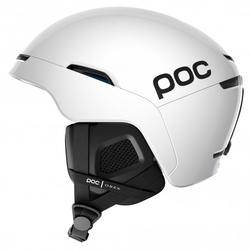 POC OBEX SPIN Helm 2021 hydrogen white - M-L