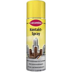 Caramba 600902 Kontaktspray 250ml