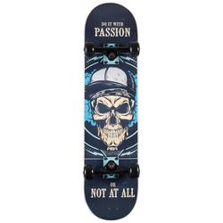 Area Skateboard Area Passion - Komplett Skateboard