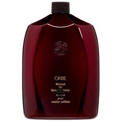 Oribe Masque for Beautiful Color 1l