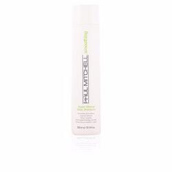 SMOOTHING super skinny shampoo 300 ml