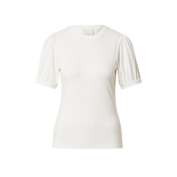 minus T-Shirt Johanna (1-tlg) M