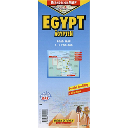 Ägypten/Egypt