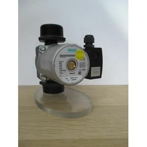 Pumpe passend z.B.: für  Wilo Top S 30/7 oder Grundfos UPS 32 - 80 usw.  P14/980