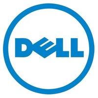 Dell Laptop-Batterie (Primary) (9Zellen)