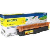Brother TN-242Y gelb