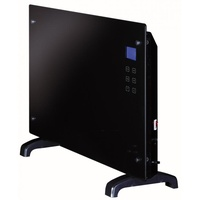 ROWI HGK 2000/2/1 TDF Premium