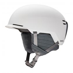 SMITH SCOUT Helm 2021 matte white - XL