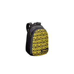 Wilson Tennistasche MINIONS JR BACKPACK