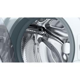 Bosch Serie 4 WAN28270