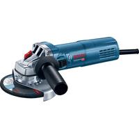 Bosch GWS 9-125 S Professional (0601396104)