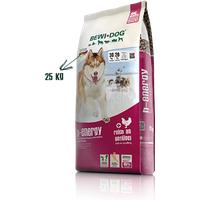 Bewi Dog H-Energy 25 kg