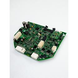Robomow RC Hauptplatine Mainboard 2014 - 2017 ohne Panel SPP7016A