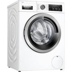BOSCH Waschmaschine 8 WAV28K42, 9 kg, 1400 U/Min