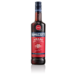 Ramazzotti Amaro 30% 0,7l