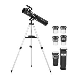 Teleskop - Ø 76 mm - 700 mm - Tripod-Stativ