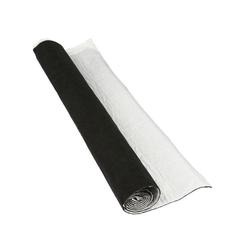 Bezugsstoff selbstklebend 70x140cm schwarz