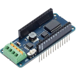 Arduino AG MKR CAN SHIELD