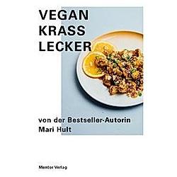 Vegan Krass Lecker