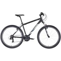 Serious Rockville 2020 27,5 Zoll RH 46 cm black/grey