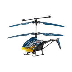Revell® Spielzeug-Hubschrauber Revell Control RC Helikopter Roxter