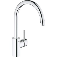 GROHE Concetto (31483001)