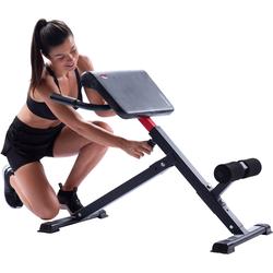 Christopeit Sport® Bauchtrainer AB 1000