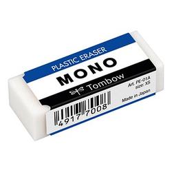 Tombow Radiergummi MONO XS weiß