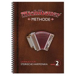Die Michlbauer Methode 2