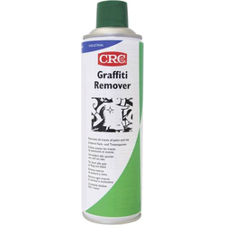 CRC 20717-AD Graffiti Remover 400ml