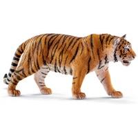 Schleich Wild Life-Tiger 14729