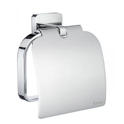 Toilettenpapierhalter Smedbo