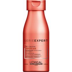 L'Oreal Serie Expert Inforcer Shampoo 100 ml
