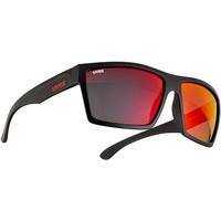 Uvex LGL 29 Brille schwarz 2021 Brillen