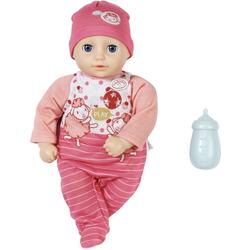 Baby Annabell Babypuppe My First Annabell, 30 cm, mit Schlafaugen