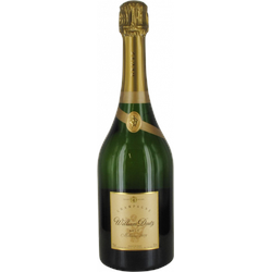 2009 Cuvée William Deutz Deutz -  Champagner