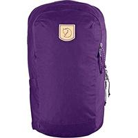 20 purple