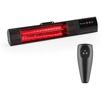Blumfeldt Nitro 1500 W