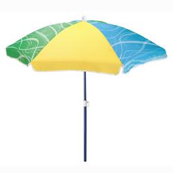 Sonnenschirm für Kinder, Strandschirm Sonnenschutz