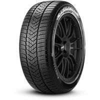 Pirelli Scorpion Winter XL MO 255/50 R19 107V