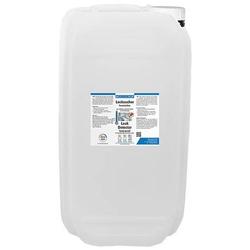 WEICON Lecksuch-Spray frostsicher 28 L
