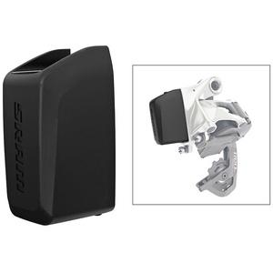 SRAM Akku eTap/AXS, ohne Ladegerät