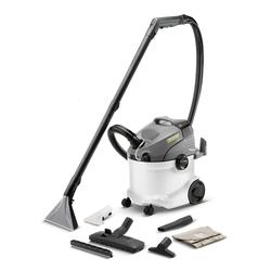 Waschsauger SE 6.100 inkl. Gratis Reinigungsmittel RM 760
