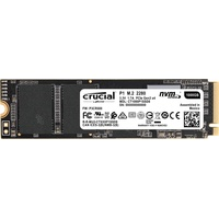Crucial P1 1TB (CT1000P1SSD8)